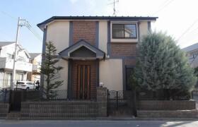 4LDK House in Oyamadai - Setagaya-ku