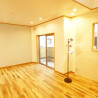 3LDK House to Buy in Osaka-shi Ikuno-ku Interior