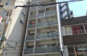 大阪市西区 北堀江 1R マンション