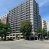 3SLDK Apartment to Buy in Sapporo-shi Chuo-ku Exterior