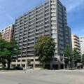 3SLDK 公寓大廈