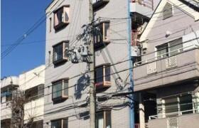 Whole Building {building type} in Nishikagaya - Osaka-shi Suminoe-ku