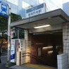 Whole Building Apartment to Buy in Suginami-ku Train Station