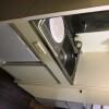 1R Apartment to Rent in Asaka-shi Kitchen