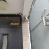 Whole Building Apartment to Buy in Higashiosaka-shi Security