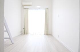 1R Mansion in Shirane - Yokohama-shi Asahi-ku