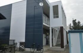 1K Apartment in Ninomiya - Funabashi-shi