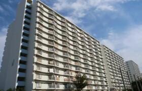 1LDK Mansion in Takasu - Chiba-shi Mihama-ku