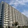 1LDK Apartment to Rent in Chiba-shi Mihama-ku Interior