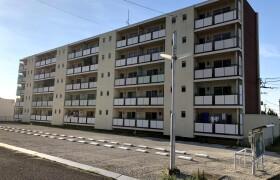 2K Mansion in Kirai - Higashikagawa-shi