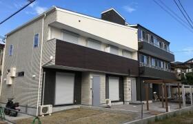 Shared House in Joshojicho - Kadoma-shi