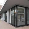 1SLDK Apartment to Rent in Shibuya-ku Balcony / Veranda