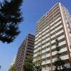 2LDK Apartment to Rent in Nishitokyo-shi Interior