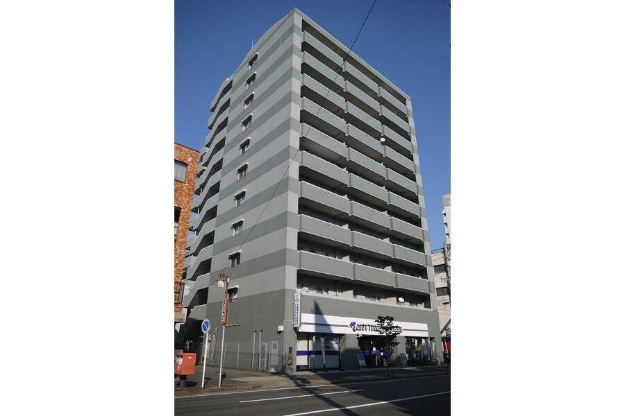 2ldk apartment kanayama nagoya shi naka ku aichi japan for rh listing japanhomesearch com