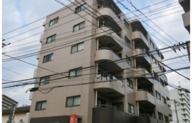 2LDK Mansion in Nobuto - Chiba-shi Chuo-ku