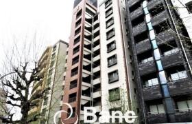 澀谷區恵比寿西-2LDK{building type}