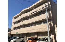 2LDK Mansion in Okanecho - Nagoya-shi Nishi-ku