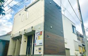1K 아파트 in Sumida - Sumida-ku