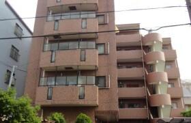 2SLDK Mansion in Tokumaru - Itabashi-ku