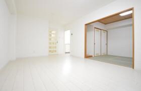 2LDK Apartment in Hiragishi 2-jo - Sapporo-shi Toyohira-ku