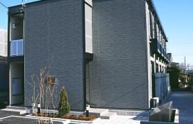 1K Apartment in Honcho - Higashimurayama-shi