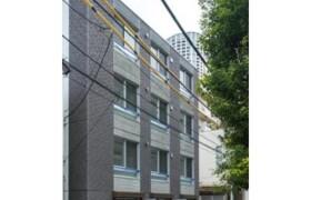 1K Mansion in Kamimeguro - Meguro-ku
