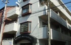 1R Mansion in Futatsuyacho - Yokohama-shi Kanagawa-ku
