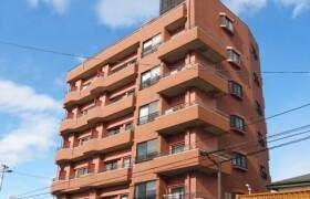 2DK Apartment in Wakabayashi - Sendai-shi Wakabayashi-ku