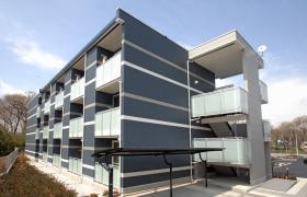1K Mansion in Mihashi - Saitama-shi Nishi-ku