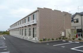 1LDK Apartment in Higashiyama - Sakai-shi Naka-ku