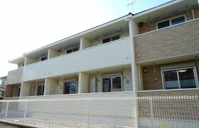 1K Apartment in Akigawa - Akiruno-shi