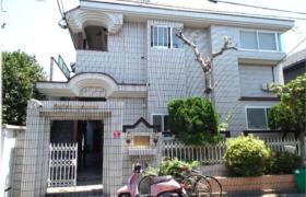 Whole Building Apartment in Asagayakita - Suginami-ku