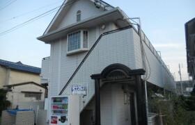 名古屋市南區中江-1K公寓