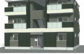 1LDK Apartment in Ogikubo - Odawara-shi