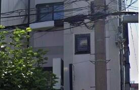 Whole Building {building type} in Higashimikuni - Osaka-shi Yodogawa-ku