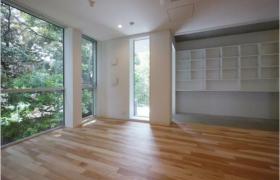 1SLDK Mansion in Kamiosaki - Shinagawa-ku