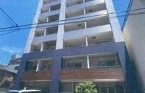 2LDK {building type} in Minowa - Taito-ku