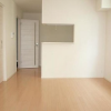 2LDK Apartment to Rent in Ota-ku Bedroom
