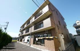 2DK Mansion in Kaminodamachi - Kawagoe-shi