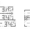 Whole Building Apartment to Buy in Kyoto-shi Kita-ku Interior