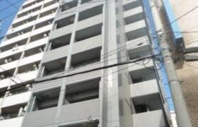 1DK Apartment in Minoshima - Fukuoka-shi Hakata-ku