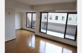 3LDK Mansion in Ichibancho - Chiyoda-ku