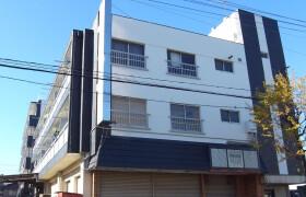 2K Mansion in Asahi - Kawaguchi-shi