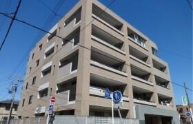 2LDK Apartment in Hashimotocho - Nagoya-shi Chikusa-ku