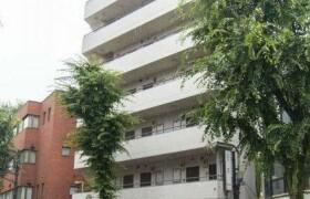1R Mansion in Gotenyama - Musashino-shi