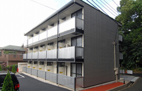1K Apartment in Matsudo - Matsudo-shi
