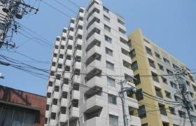 名古屋市中区 大須 1R マンション