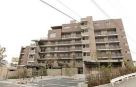 2SLDK Mansion in Higashikomatsugawa - Edogawa-ku
