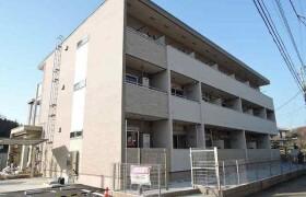 1K Apartment in Kasumimachi - Hachioji-shi