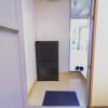 1K Apartment to Rent in Yokohama-shi Kanagawa-ku Kitchen